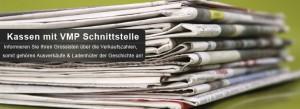 Presse_Grosso_PosBill_Kassen