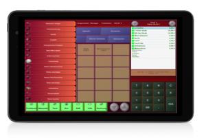 Tablet-Kasse_PosBill_MetroDesign
