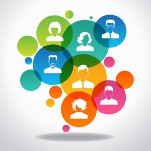 Stellenangebot Mitarbeiter/in für den telefonischen Kundenservice