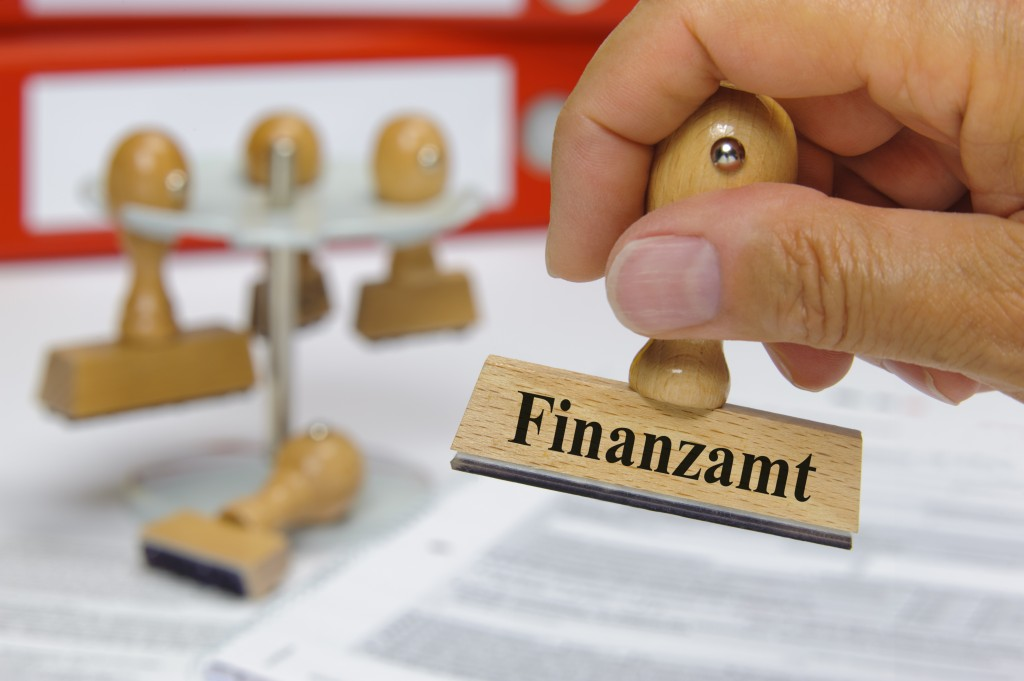 Registrierkassenpflicht in Österreich - Gnadenfrist?
