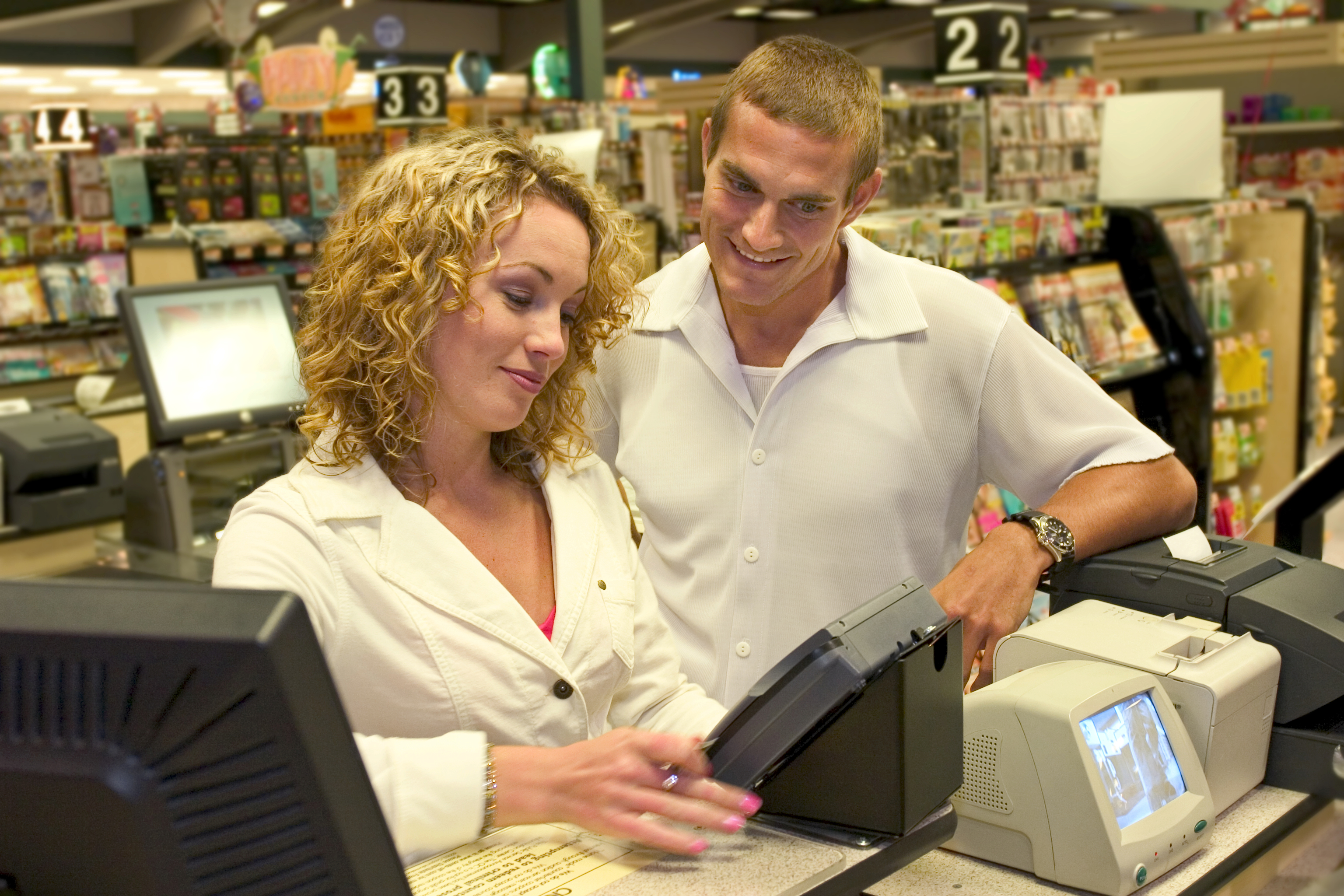 Die optimale WaWi Lösung für den Einzelhandel