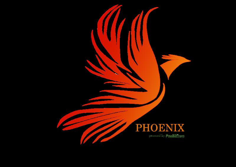 PosBill PHOENIX Kassensoftware